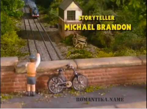 thomas-kid-bridge-old